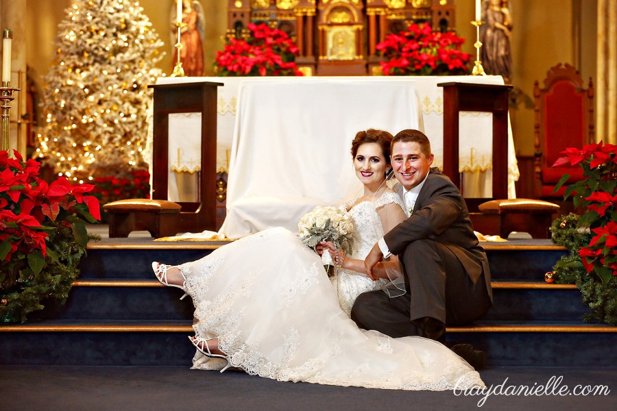 bray christian dating site Bray's best free dating site 100% free online dating for bray singles at mingle2com our free personal ads are full of single women and men in bray looking for serious relationships, a little online flirtation, or new friends to go out with.