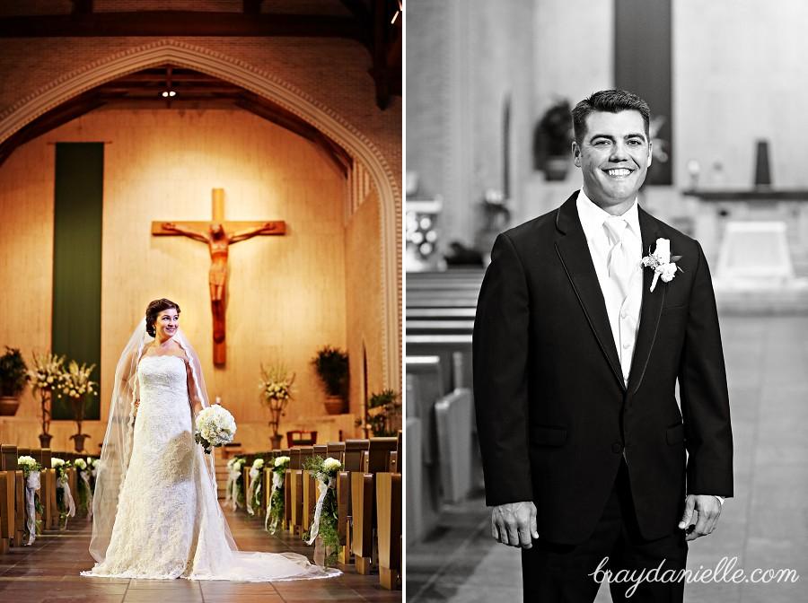 Joseph larson wedding pictures baton rouge la